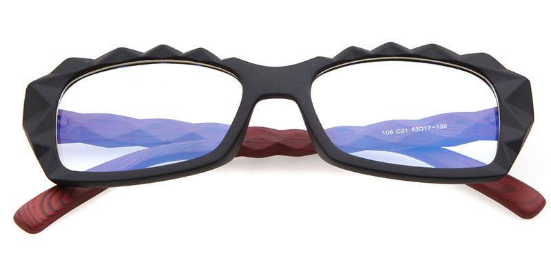 Optical Glasses Manufacturers : 2015 italy design eyeglasses new style vintage optical ...