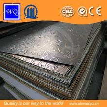 Aluminum MDF Panel , Aluminum Foil MDF Board/ Panel , Aluminum Foil MDF Sheet for Furniture Cabinet
