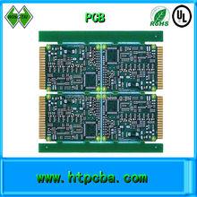 usb hub pcb turnkey pcb assembly multilayer PCB