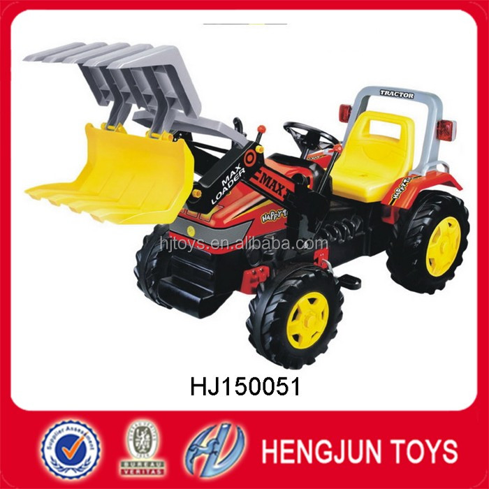 HJ150051