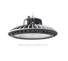new products fancy light MeanWell HBG Driver 120lm/w 150w led high bay light wall led light rgb