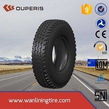 most selling product 215 forsale,truck tire buy from china online