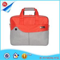 Multi-Function And Stylish Design Famous Brand laptop leather bag ibm laptop backpack bag