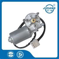 Wenzhou auto parts manufacturer doga wiper motor
