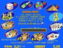 gambling slot board / Mega Jack games