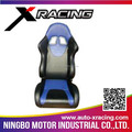 xracing nm50020043 sport universel voiture de course
