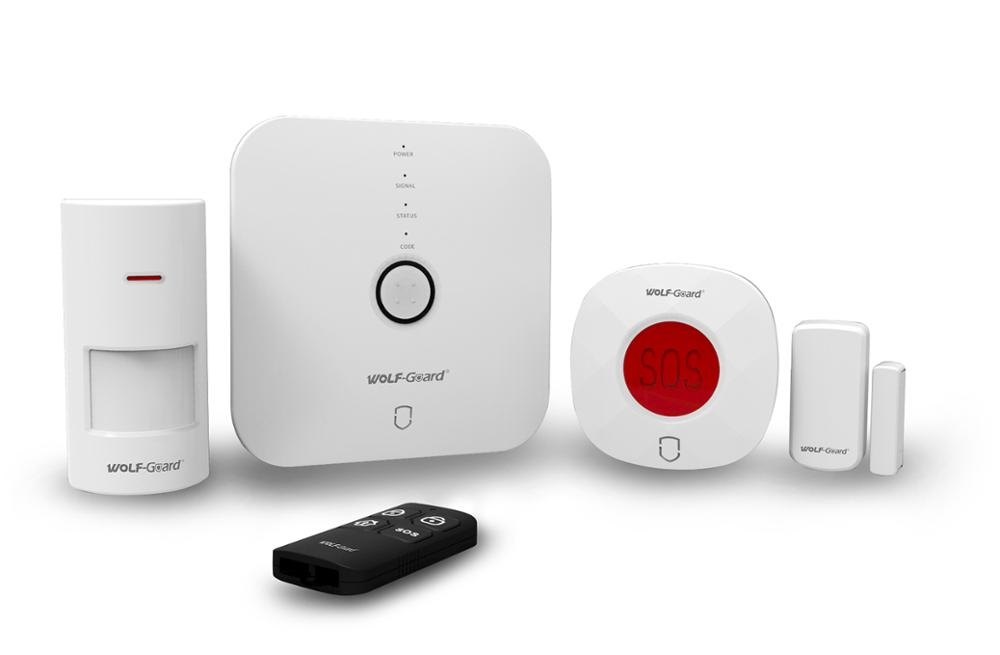 wifi smart alarm WS1N-2M.jpg