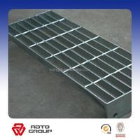 air handling unit panel ahu panel steel grating