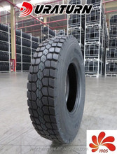 China Rubber Tire Facatory Looking for Tyre Dealers in Russia