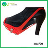 2015 Top quality Non-slip high heel protector for walking on ice