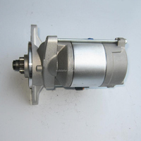 12v Rebuilt Auto Starter OEM:8-94469-264-0