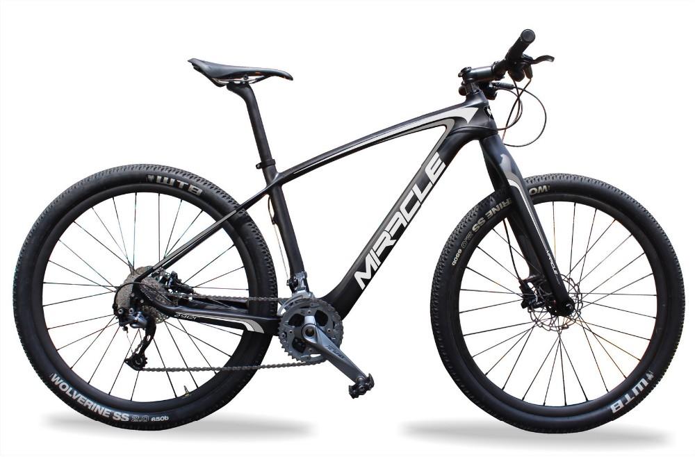 M01 29er mountain bike 5.jpg