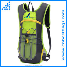 hydration pack running, cycling hydration pack, cycling bag