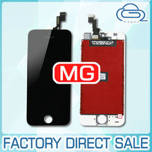 digitizer touch screen for iphone 5s alibaba china made,lcd touch screen module for iphone 5s accept paypal