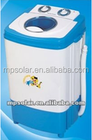 MP-30B hot sell single/twin tub 300w mini washing machine MP-20C for promotion