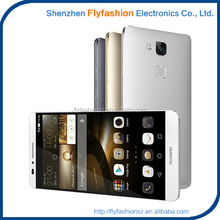 Wholesale products china IPS huawei ascend mate 7 dual sim