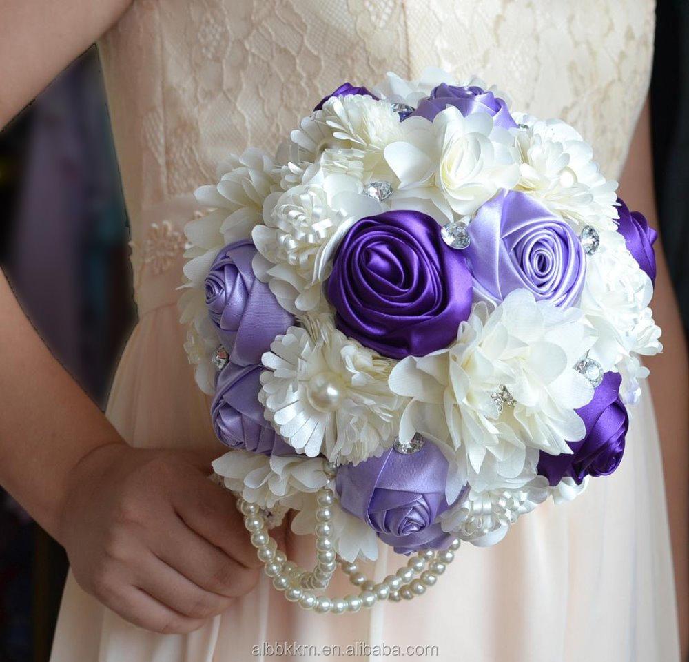 new wholesales price wedding flower bridal. Black Bedroom Furniture Sets. Home Design Ideas