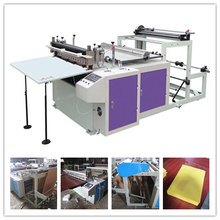 Brand new paper roll cutter machine automatic with high quality