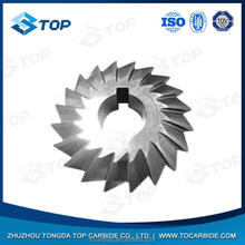 best manufacturer suppying carbide saw blade with narraw kerf for maximum material yielding