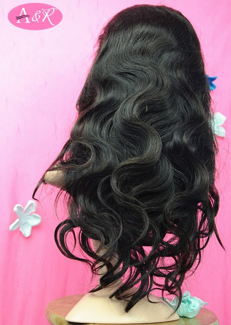 Where To Buy Wigs Or Toupees For African American Men 95