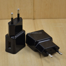 OEM ODM Whlesale Output 2A Auto Power Travel Charger For Mobile Phone