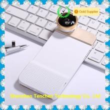 Novelty Fisheye Lens Universal Wide Angle Micro Lens Phone Camera Lens Cell Phone Case