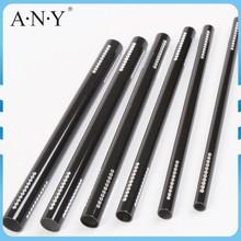 ANY Nail Art Crystal False Extension Nails Shape Form 6PCS Rod Stick Nail Tool Kit
