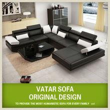 Muebles modernos, muebles para el hogar sofá
