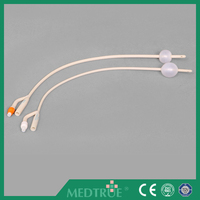 High Quality Disposable Urinary Products with CE&ISO Certification (MT58014031)