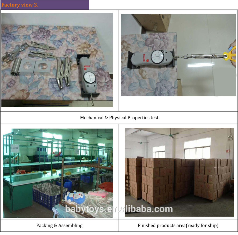 factory room  (3).jpg