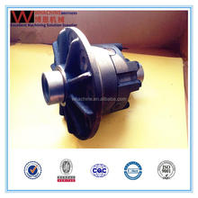 Multifunctional dirt bike transmission gears with high quality