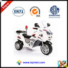 2014 New Arrival kids ride on fashion cars Made in China