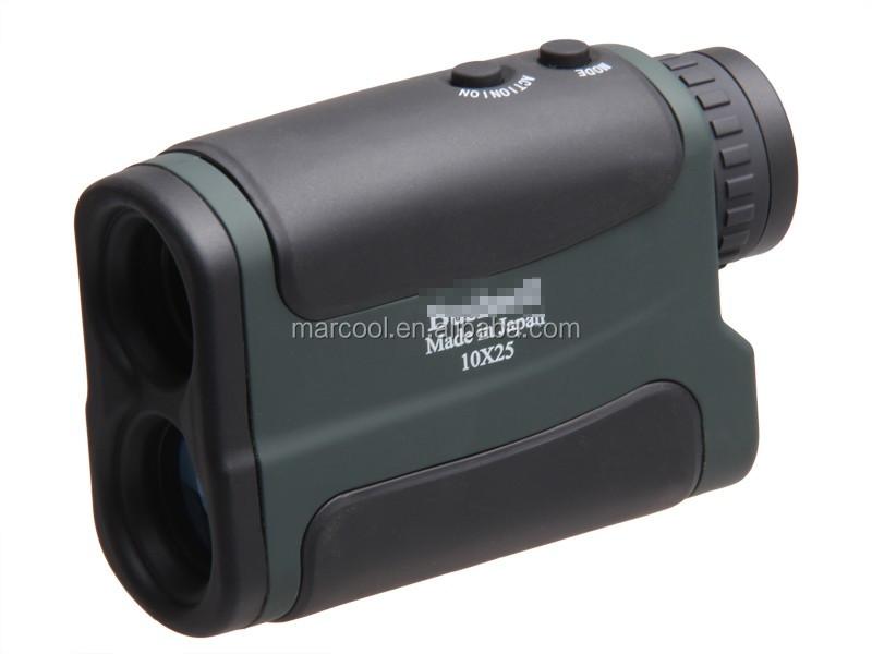 Rangerfinder 10x25 5~700m HY2039b.jpg