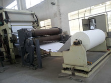 RDM paper thermal paper jumbo rolls manufacturer