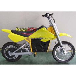 electric dirt bike electric dirt bike for kids mini electric dirt bike