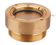 sight glass for Refrigerator compressor parts