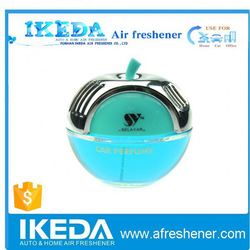 OEM factory solid air freshener