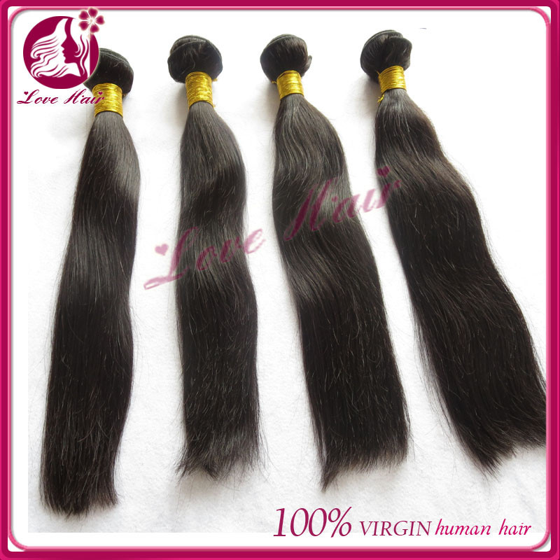 ... hair wavy wholesale virgin brazilian hair malaysian hair crochet