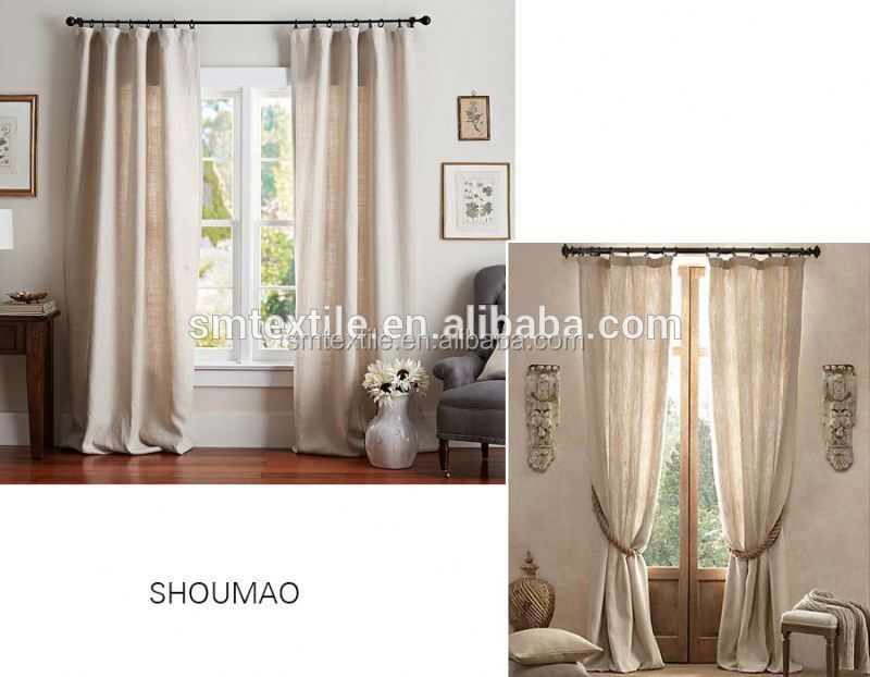 http://g02.s.alicdn.com/kf/HTB1WwWIHFXXXXboXVXXq6xXFXXXn/Blackout-ready-made-linen-fabric-curtain-for.jpg