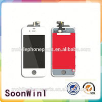 china wholesale for iphone 4s lcd