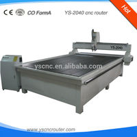wood carving machine price granite bridge saw for sale cnc router mini wood die cutting laser cut machine
