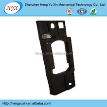 Hot Sale thermoforming Dashboard surroundings manufacturer