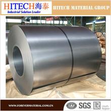 ZIBO HITECH india nickel cobalt chrome alloy