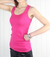 women without clothes, sports vests, latest dress designs for ladies