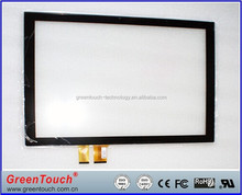 """USB 32"""" capacitive touch screen"""