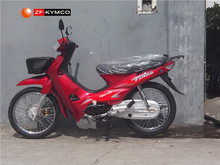 Kids Mini Motorcycles Mini Moto Pocket Bike