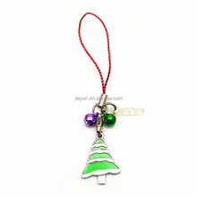 2015 Cheap Artificial Crafts Christmas Tree Decoratons