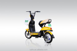 Alibaba Wholesale Factory Price Chinese Electric Motorcycle