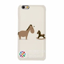 2015 New Products 3D Cute Phone Case, Best Selling Silicone Mobile Phone Case Cover