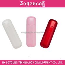 potable Mini Rechargeable USB nano facial mist sprayer